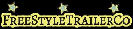 FreeStyleTrailerCo